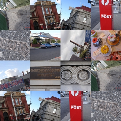 Collage_brunswick_3